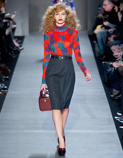 Le-glamour-hollywoodien-de-Marc-by-Marc-Jacobs_reference